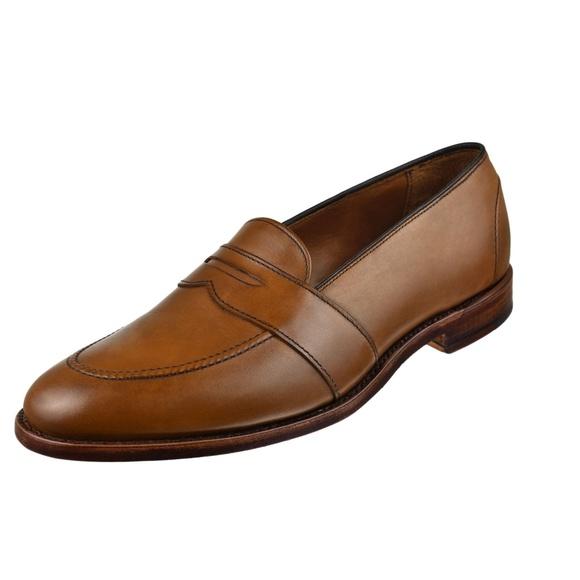 2fcc1869bfc Allen Edmonds Other - Allen Edmonds 11 D Men s Shoes Dress Shoes 3053